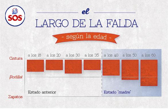 esquema_falda-02