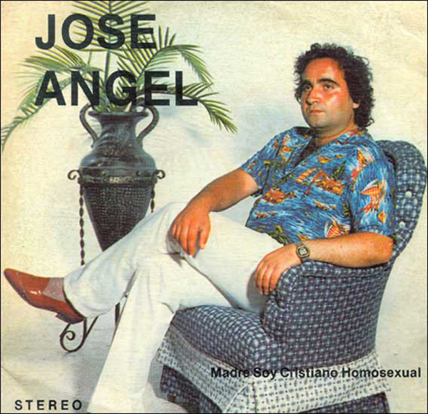 jose_angel