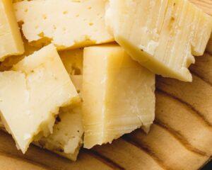 rallamos el queso manchego