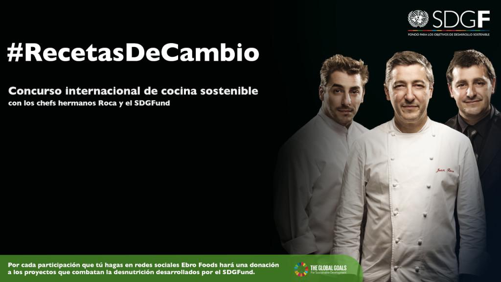 RecetasCambio_Esp-2
