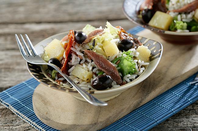 ensalada_arroz_queso_anchoa_K2F4249ret_blog