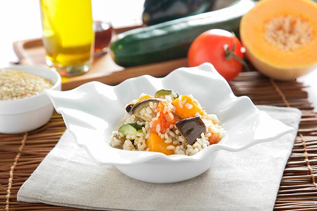 ensalada de verduras SOS