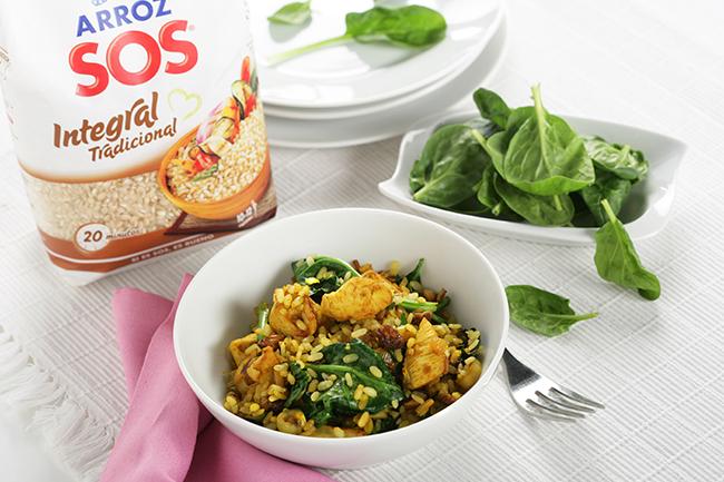 espinacas_arroz_SOS_ZK2F5586ret
