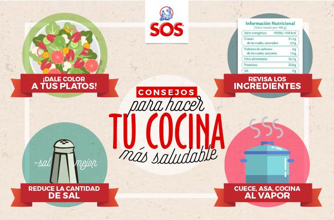 consejos_cocina_saludable