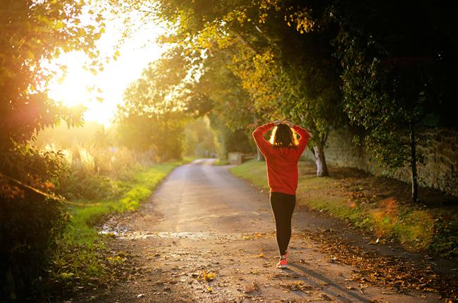 tips para prevenir el catarro hábitos saludables