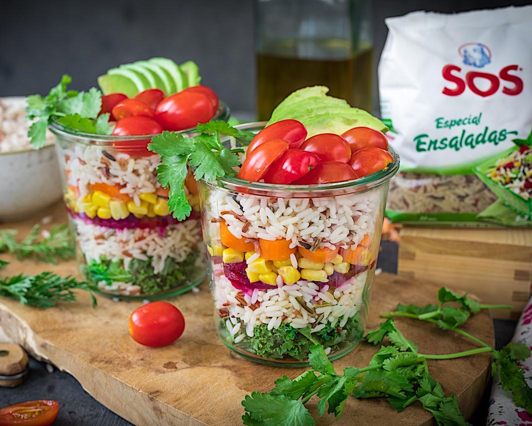 ensalada-arroz-loleta