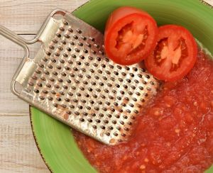 rallamos los tomates