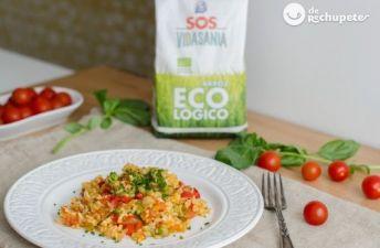 arroz-sos-ecologico-con-verduras