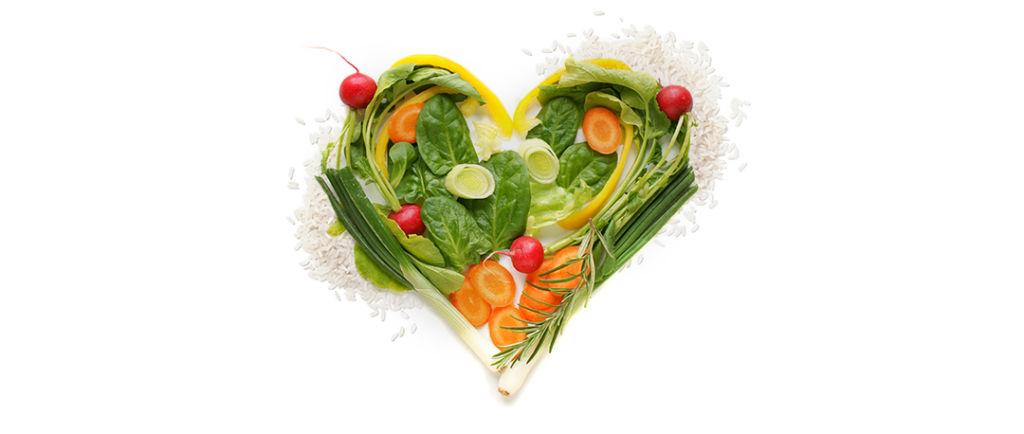 cocina-sostenible-corazon-verduras