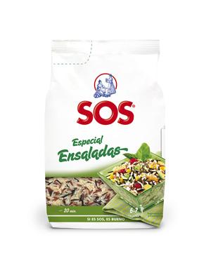 arroz-sos-ensalada