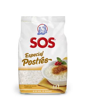 arroz-sos-postre