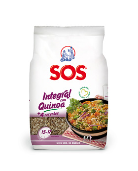 sos-integral-arroz-quinoa