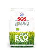arroz-sos-ecologico