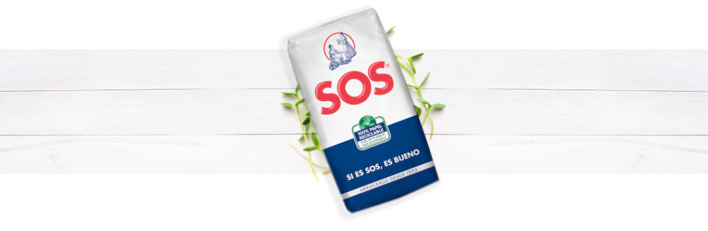 paquete-arroz-sos-reciclable