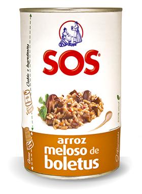 arroz-boletus-sos