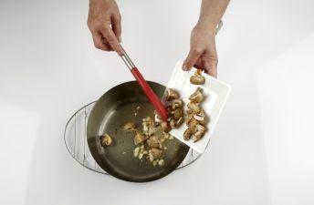 vida mas facil en la cocina