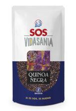 sos-vidasania-quinoa-negra