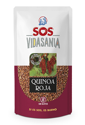 sos-vidasania-quinoa-roja