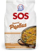 arroz-sos-especial-paellas