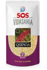 SOS-Vidasania-Quinoa
