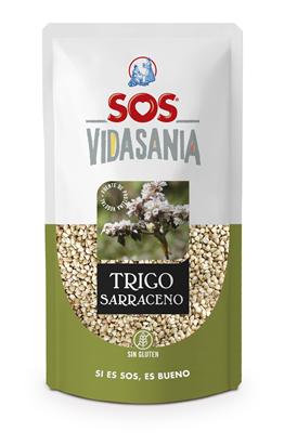 sos-vidasania-trigo-sarraceno