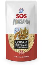 Vidasania-quinoa-integral-quinoa-roja