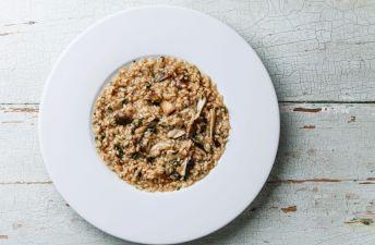 risotto-de-boletus-con-arroz-especial-para-risotto