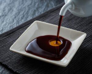 salsa-de-soja