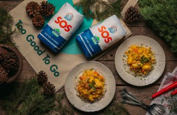 receta-de-curry-de-aprovechamiento-por-juan-llorca-con-paquete-de-sos-y-bolsa-de-too-good-to-go