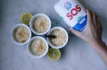 receta-de-arroz-con-leche-y-turron-por-oh-mami-blue-con-arroz-sos-redondo